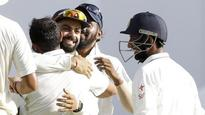ICC Rankings: India can topple Australia from top