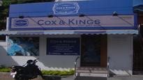 Cox Kings share price rises 4% on demerger of foreign exchange division