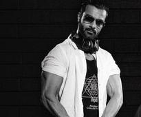 After Bobby Deol, Ashmit Patel becomes a DJ and Twitter goes CRAZY over this news!