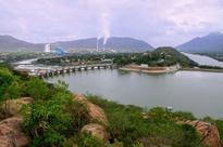 Cauvery: Tamil Nadu seeks contempt action against Centre