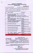 Haryana cow commission has Gau Rakshaks as members and a Rs 20 crore fund