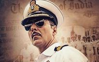 Akshay Kumar's Rustom and KM Nanavati: 10 things you need to know about the sensational case