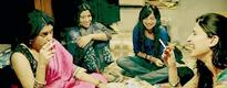 B-Town celebs attend 'Lipstick Under My Burkha' screening