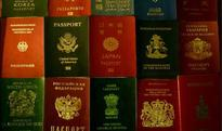 Online police verification for passports launched in Bangalore