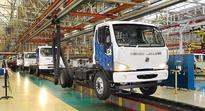Ashok Leyland, Mahindra, Tata Motors likely to adopt Helios water-based paint technology