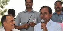 Hussaini Bhavans to be constructed across Telangana