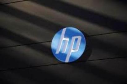 HP sustains lead in Indian PC market with 22.5% share