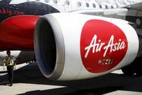 AirAsia India announces new CEO in management shake-up