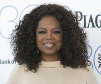 Oprah Winfrey Will Star in HBO's Adaptation of The Immortal Life of Henrietta Lacks