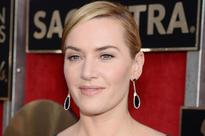 Kate Winslet in Talks to Join Will Smith in New Line's Collateral Beauty (Exclusive)