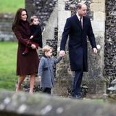 Duchess of Cambridge admits she suffers lack of confidence over pressure of being 'perfect parent'