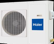 Haier India invets Rs 490 cr in Pune plant