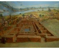 Indus valley civilization at least 8,000-years-old say Indian scientists