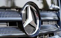 Mercedes-Benz to bring in plug-in hybrids, electric vehicles in India by 2018