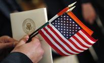 Indians in US Global Entry Program