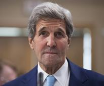 US neutral on South China Sea but 'rule of law must be upheld': John Kerry