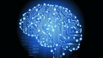 Amazon, Facebook, Google, IBM, and Microsoft are banding together to advance AI