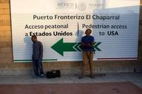 Haitians alarmed by renewed US deportations