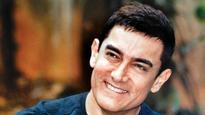 Aamir Khan says Raju Hirani has planned '3 Idiots' sequel!