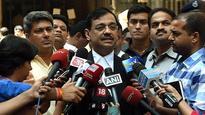 Mahmud Ali Durrani's claim vindicates India's stand: 26/11 prosecutor Ujjwal Nikam