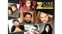Zee Cine Awards presents the Jury for 2017