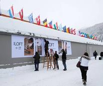 Indian CEOs in Davos: Mukesh Ambani, Chanda Kochhar, Uday Kotak to attend WEF 2018