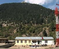 Nuristan A Safe Passage For Taliban To Enter North and North-Eastern Parts of Afghanistan