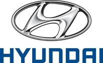 Hyundai Motor America Reports Record November Sales