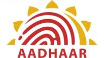 UIDAI's Aadhaar payment app to be launched on 25 December