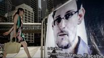 Edward Snowden's lawyer says extradition report is 'speculation'