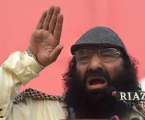 Pakistan rejects US naming Syed Salahuddin as global terrorist, terms move attempt to appease India