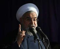 Iran Election: All you need to know about the moderate cleric President Hassan Rouhani