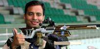Shooter Beats Up Alleged Rapist, An Olympian, At National Shooting Championsips In Pune