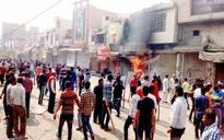 Probe panel on Jat violence gets no complaints