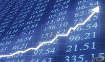 Singapore stocks close 0.28 pct higher