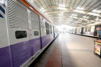 Two new rly stations to come up at Kadwai, Innanje