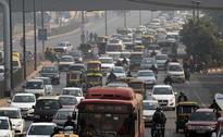 Delhi Government To Gather Public Opinion On Odd-Even's Second Phase