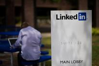 12 LinkedIn mistakes that can cost you the job
