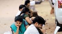 Three months on, Mumbai University's BCom, MCom students still await results