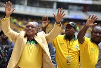 ANC reveals plan to eject Zuma  but corruption to stay: FW de Klerk Foundation