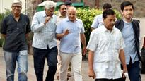 More trouble for Kejriwal: Shunglu panel points out 'gross abuse of power' by AAP govt
