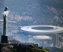 Rio Games Review Panel Recommends NRAI to Make Report Public