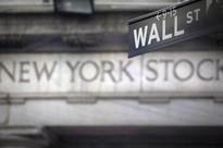Wall Street Week Ahead-Second wind for stocks as earnings turn positive