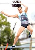After all, Yelena Isinbayeva's Rio 2016 Olympics dream revived