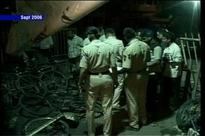 NIA: MCOCA can't be used in 2008 Malegaon blasts case