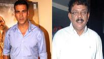 Akshay Kumar teams up with Priyadarshan for another sit-com!