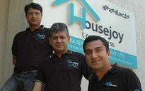 Housejoy buys on-demand laundry services firm MyWash...