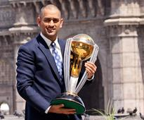 Did BCCI forced MS Dhoni to quit?