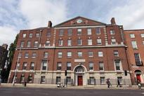 Doctors weigh into maternity hospital row