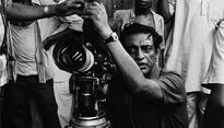 A short film by Satyajit Ray and the process of preservation: learnings from IFFI 2016